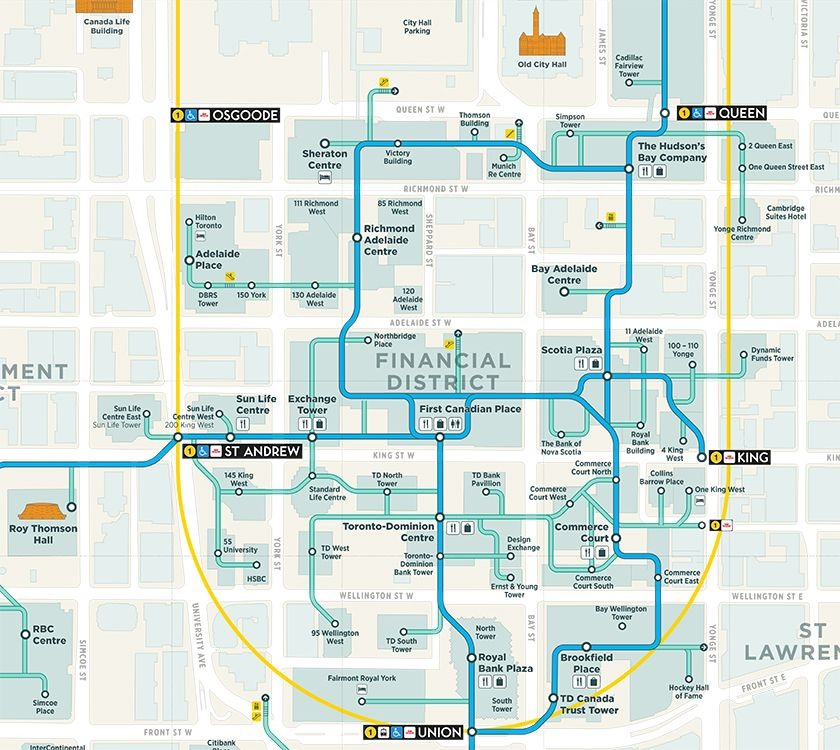 Developed PATH network map Cartography Pinterest Paths and Map