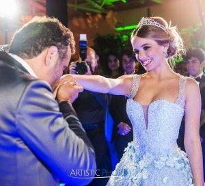 Debutante Giovanna Chaves Xv S Pinterest 15 Años Vestidos De