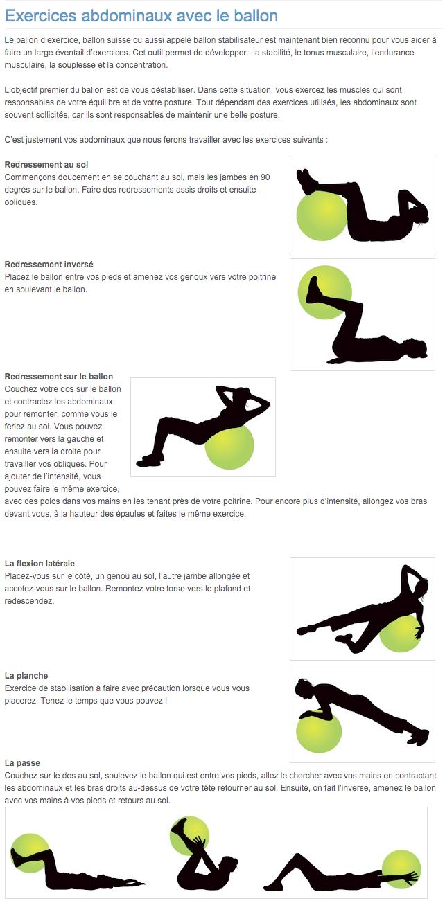 Floor Leg Exercises Best Workout Exercises Floorlegexercises Thights Workout Exercices Abdominaux Exercice Exercices Ballon