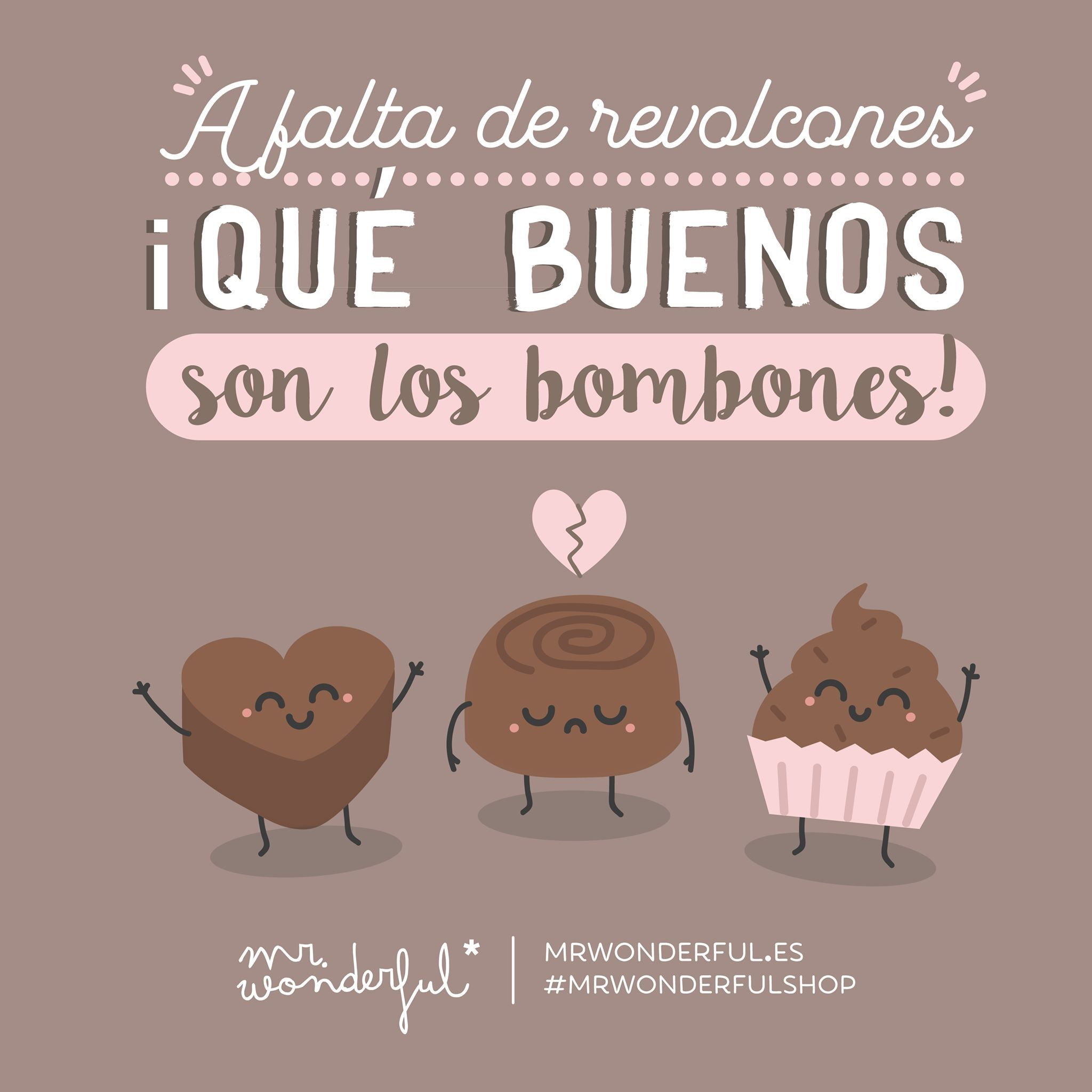 Pin By Ruth Castillo On Pensamientos Pinterest Mr Wonderful And