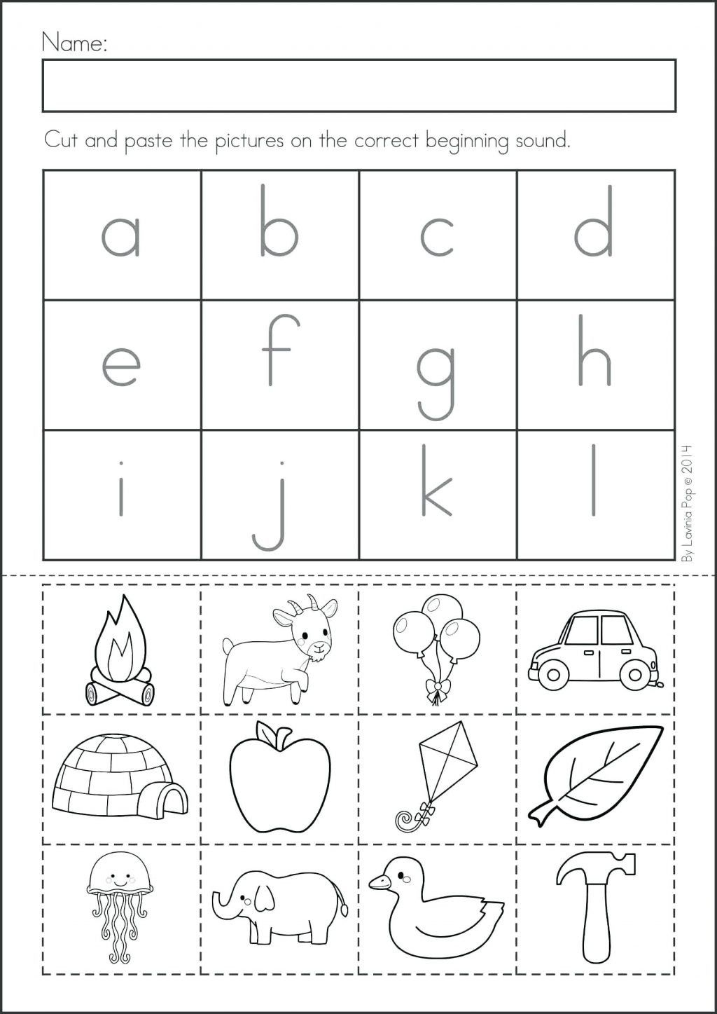 5 Free Math Worksheets Fifth Grade 5 Converting Fractions