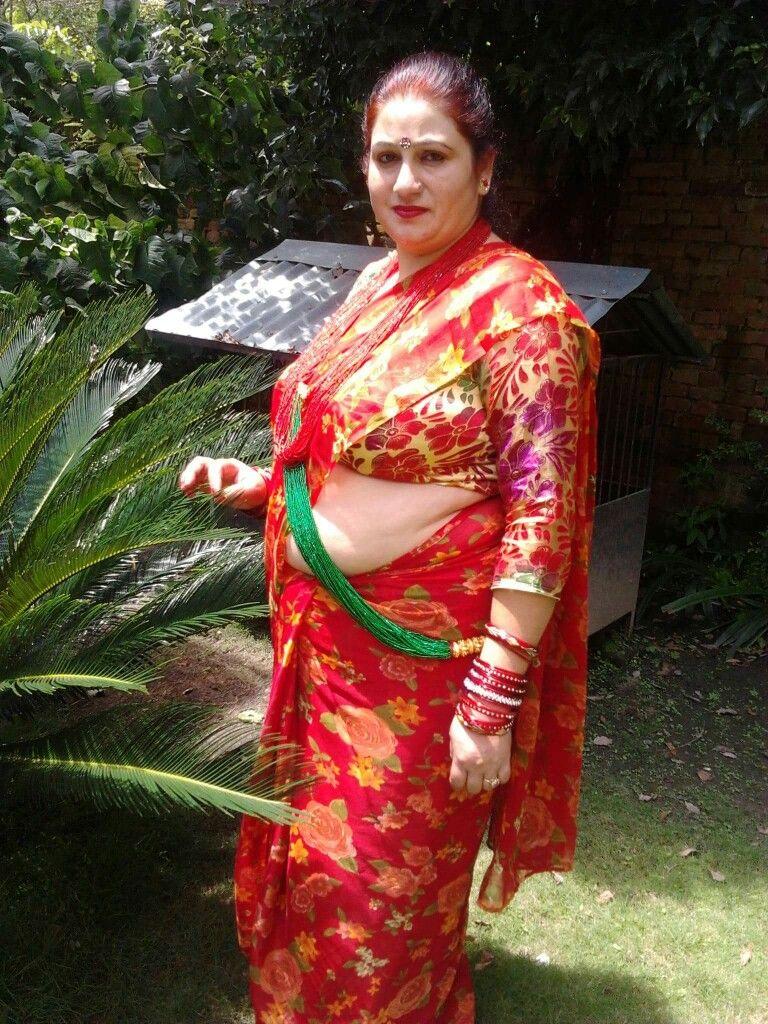 nangi-nepali-bhabi-photo-myanmarxxx