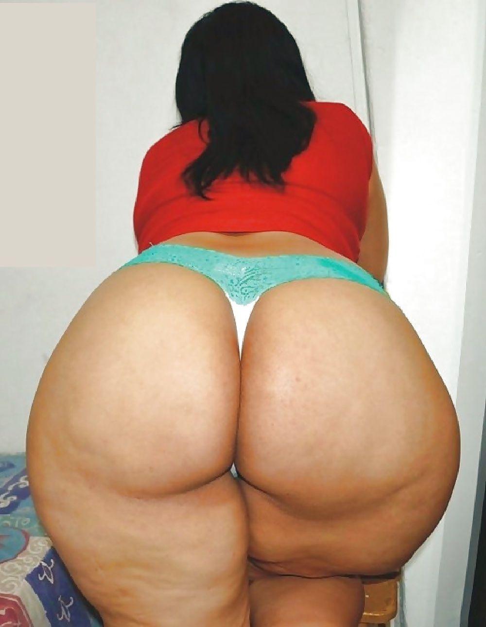 pinchris williams on big booty nayara   pinterest   big, curves