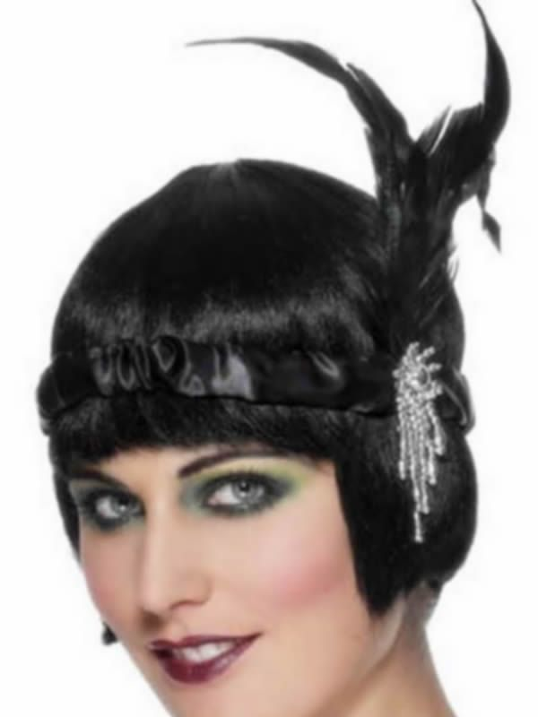 Google Image Result for http://buycheapmakeupandtips.com/1920s ...