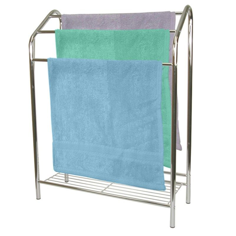 Standing Towel Rack 19 99 Burlington Coat Factory Towel Rack