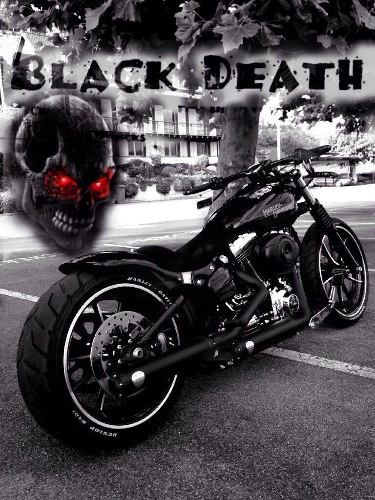 bc44043743328 Harley Davidson Tattoos Custom Paint harley davidson sportster simple.Harley  Davidson Forty Eight Youtube.