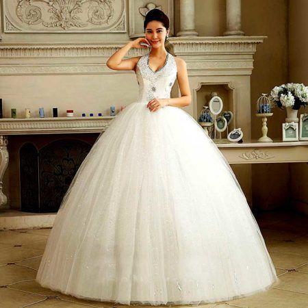 Cheap Wedding Dresses From Doorsteplanka.com, Matara Sri Lanka. Call ...