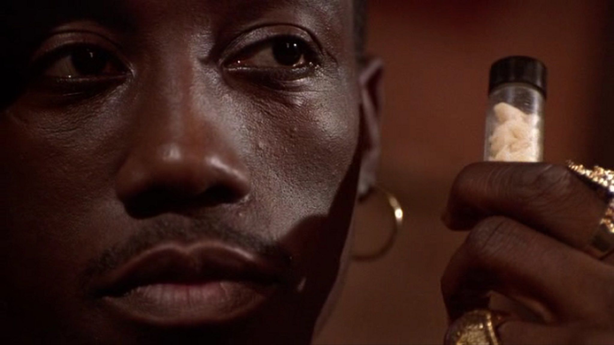 Kevin Davis on New jack city, Wesley snipes, City quotes