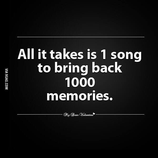 What's your song? #9gag