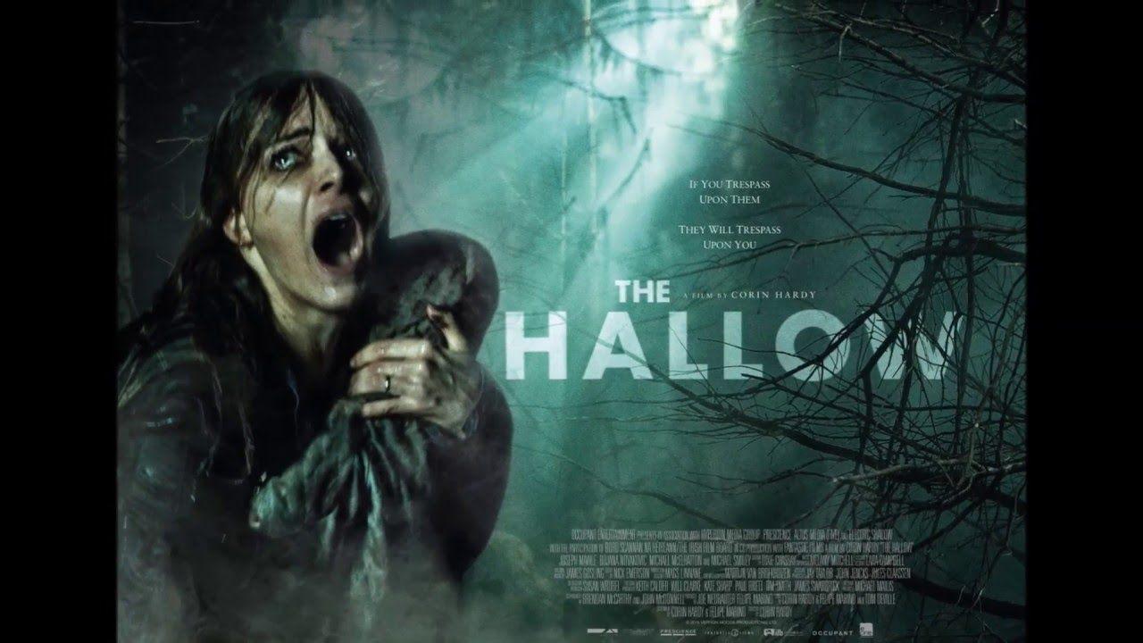 Top 10 Horror Movies   tarara   Newest horror movies, Best