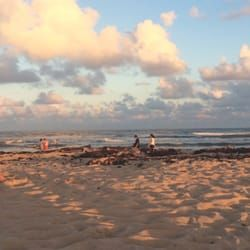 Photo Of Surfside Beach Tx United States