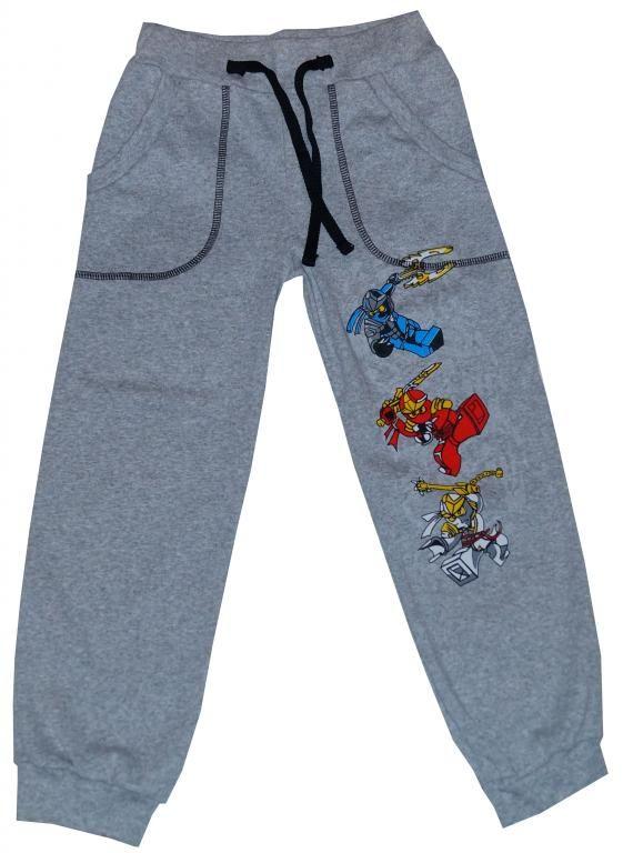 Spodnie Dresy Ninjago 134 Polska 5574438745 Oficjalne Archiwum Allegro Fashion Sweatpants Pants