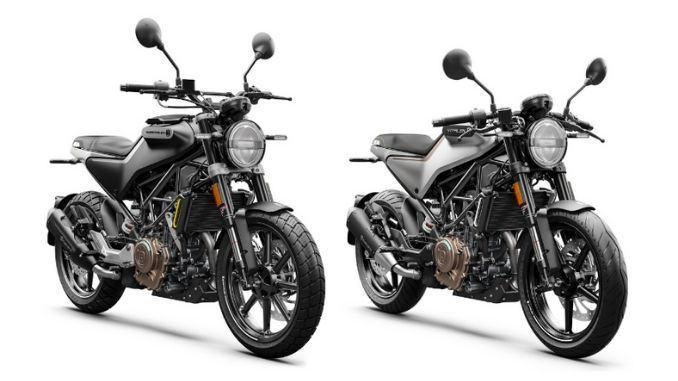 The India Bike Week 2019 Noticed Bajaj Auto Launching The Top Rate