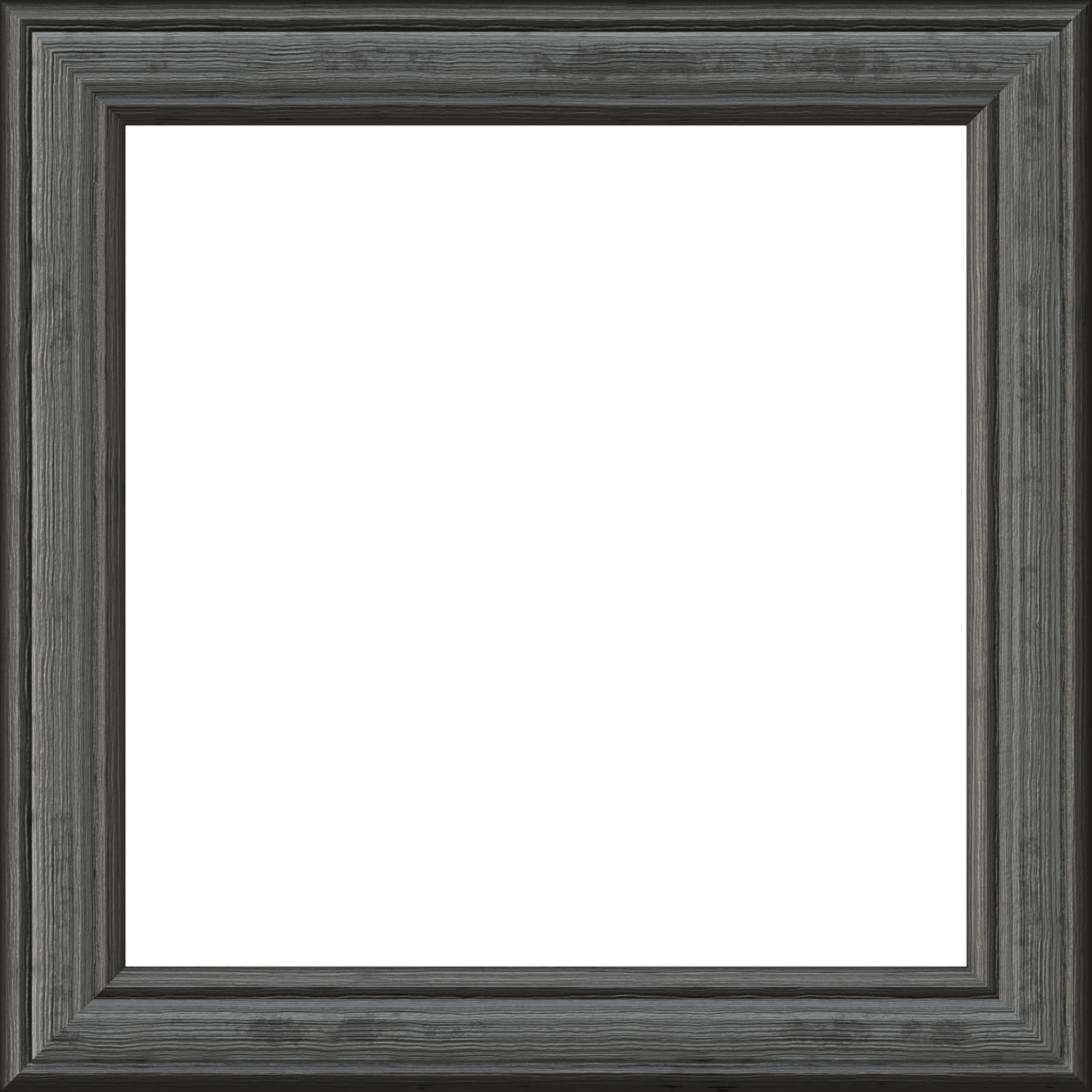 pesquisa google frame frames on wall gallery frame on wall frames id=96339