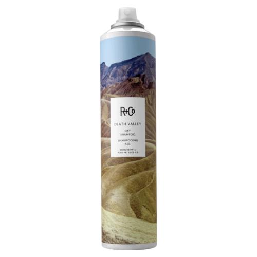 torrschampo bäst i test 2016