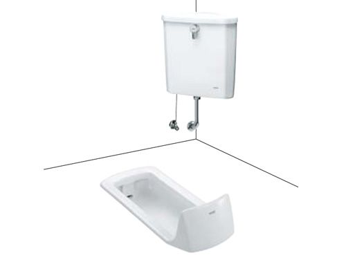 http://www.toto.com.cn/en/products/categories/toilet/normal ...