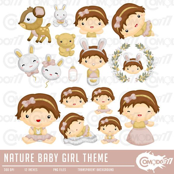 Infant clipart beautiful baby, Infant beautiful baby Transparent FREE for  download on WebStockReview 2020