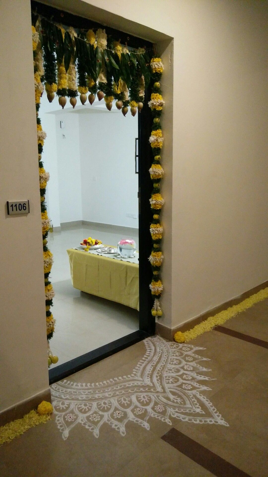 Housewarming Decor Pin By Saran Manoj On Gruhapravesam Housewarming
