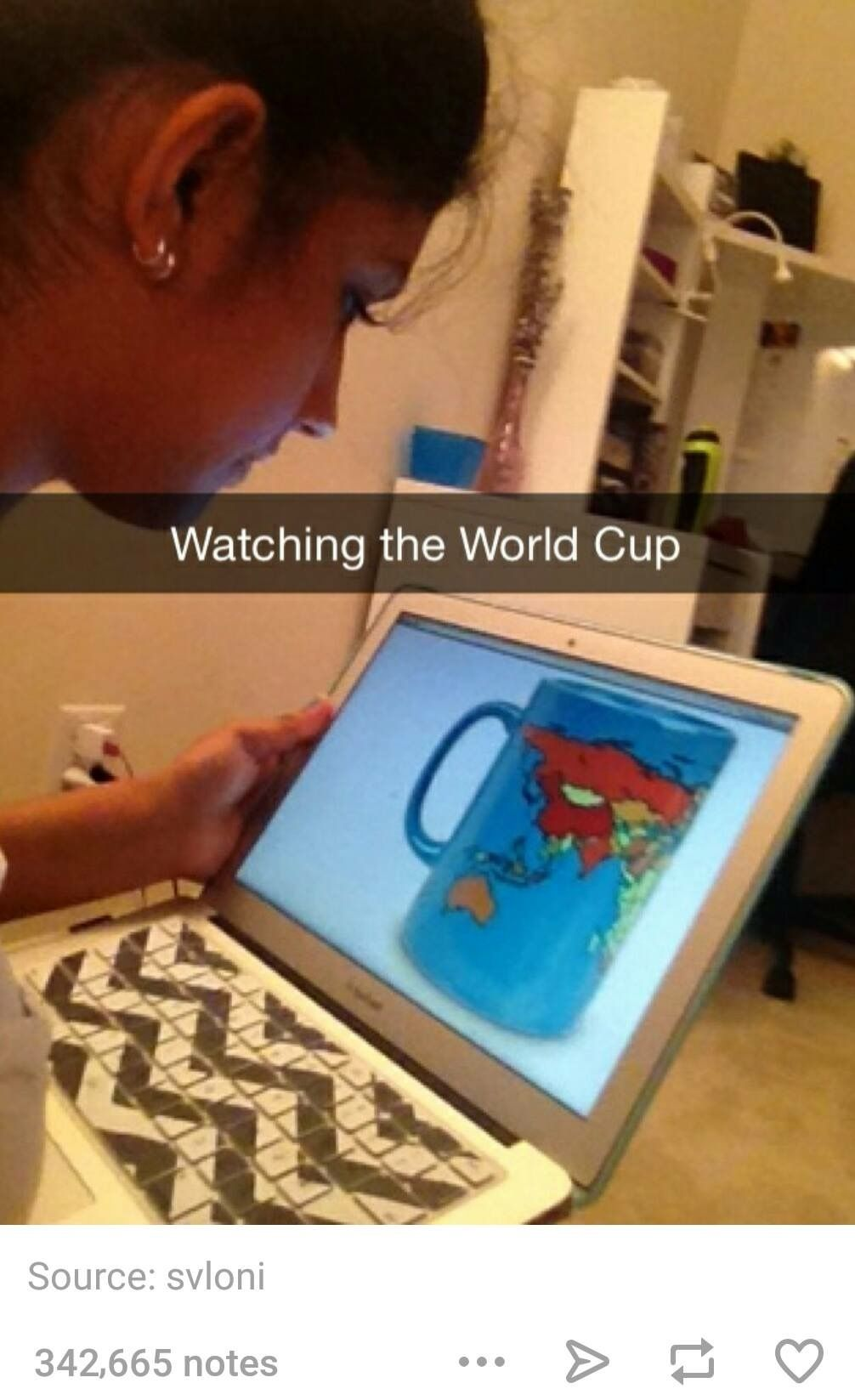 Pin by claire scoresby on funny snapchat funny funny