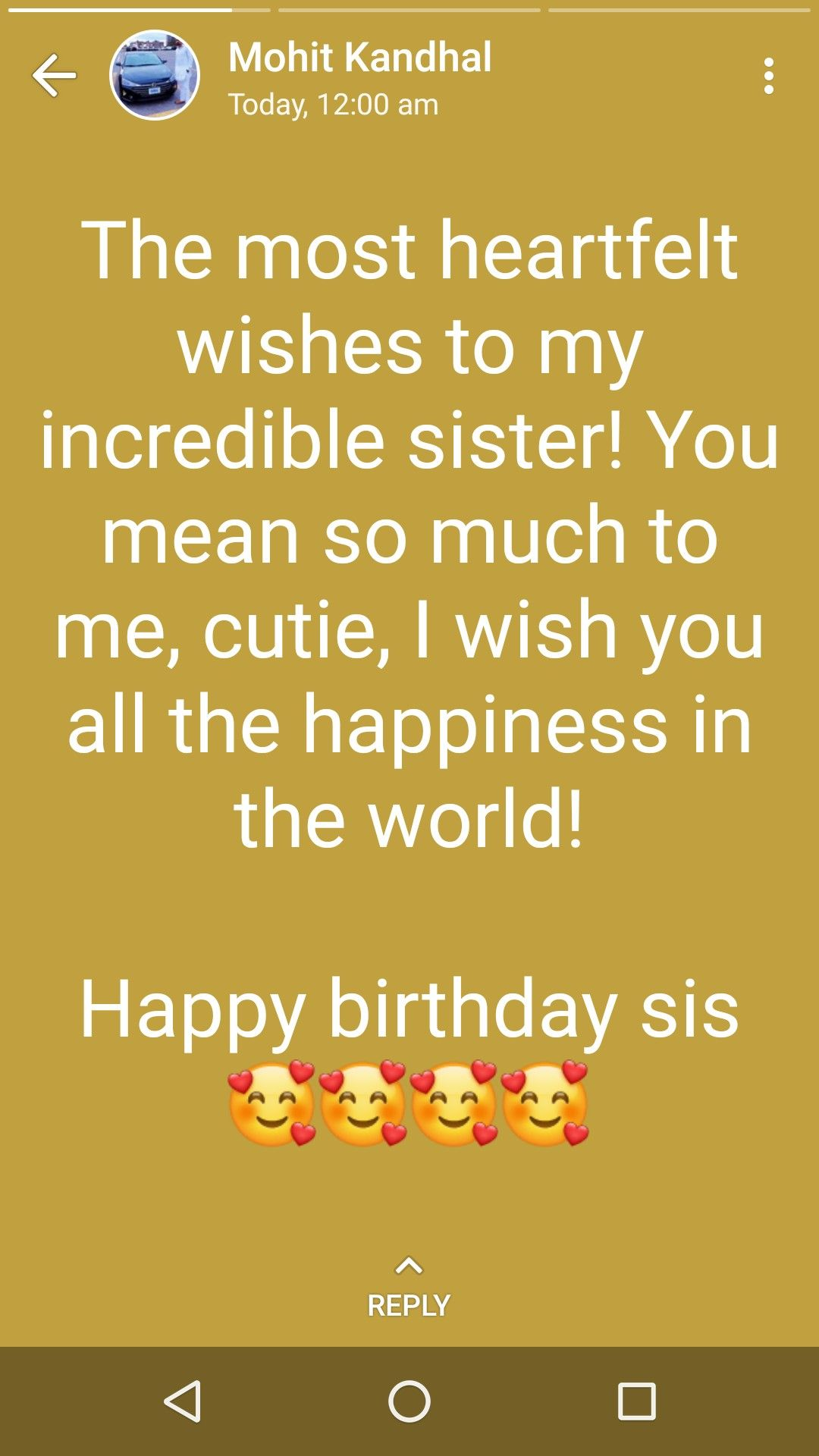 Pin By Innocent Girl On Zz Besties Happy Birthday Quotes Funny Birthday Quotes For Best Friend Happy Birthday Love Quotes