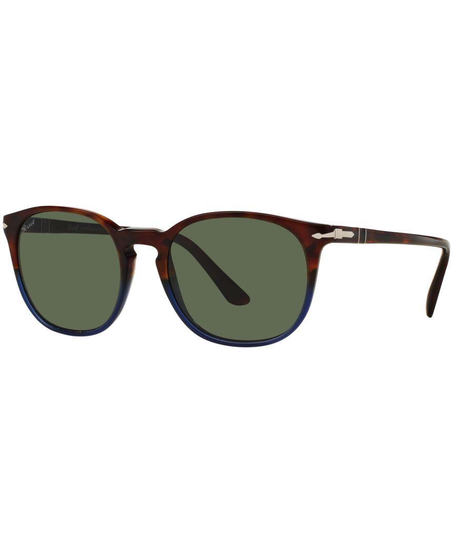 Persol Sunglasses, Persol PO3007S