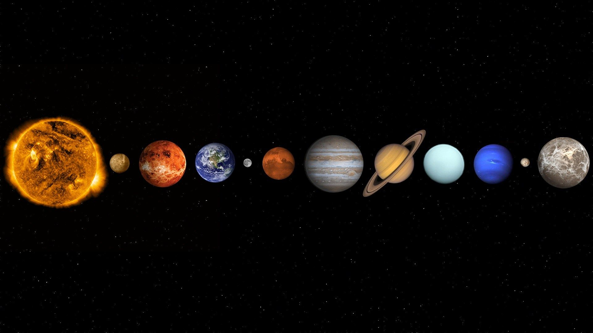 Solar system pic full hd wallpapers photos solar system solar system pic full hd wallpapers photos solar system category sciox Choice Image