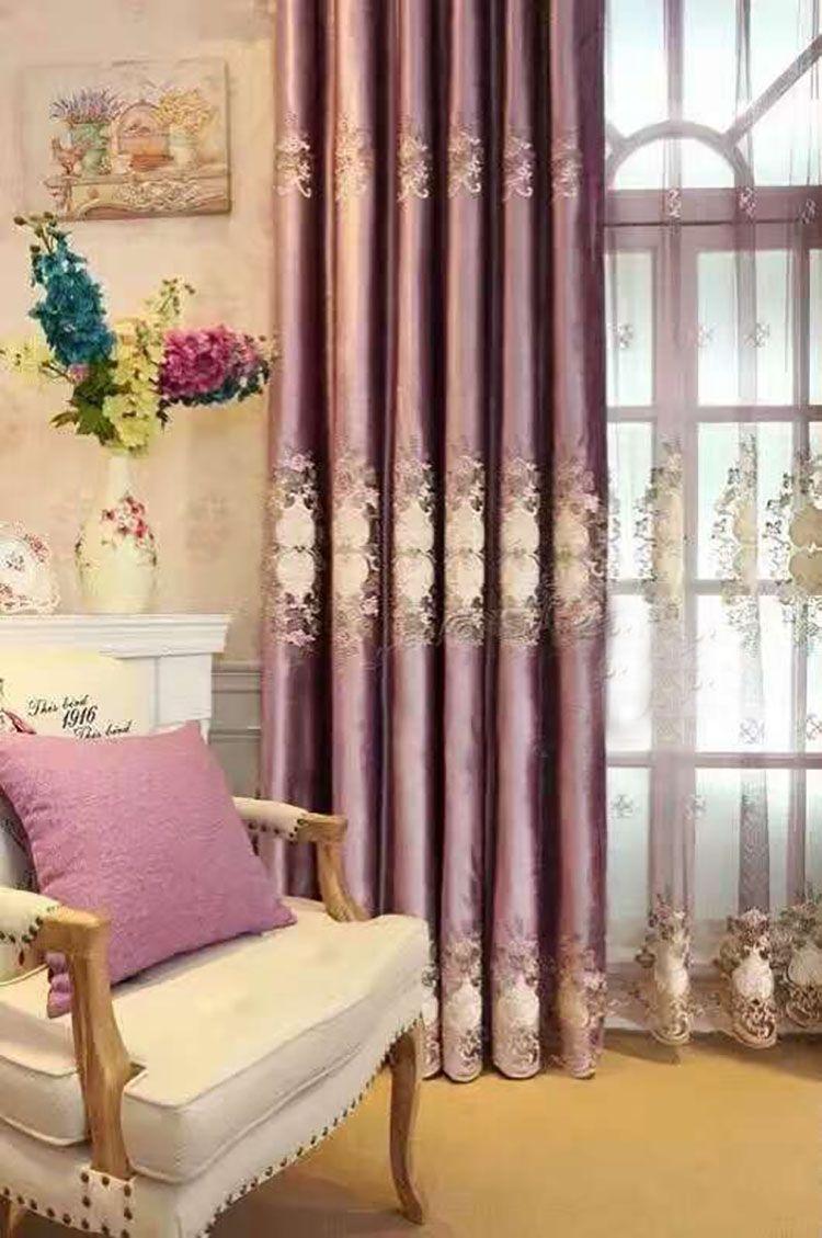 15 Latest Curtains Designs Home Design Ideas Latest Curtain