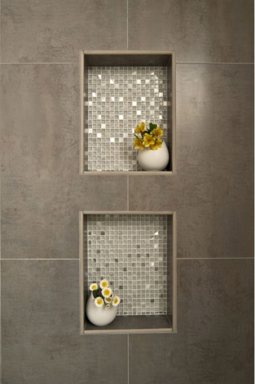 Ceramic Bathroom Tile Design Ceramic Bathroom Tile Design Design Ideas And Photos Bathroom Tile Designs Shower Remodel Bathroom Trends