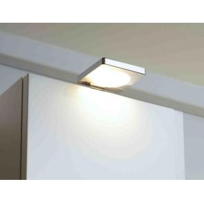 Sycamore Lighting SY7490 Sirius LED Over Cabinet/Mirror Light ...