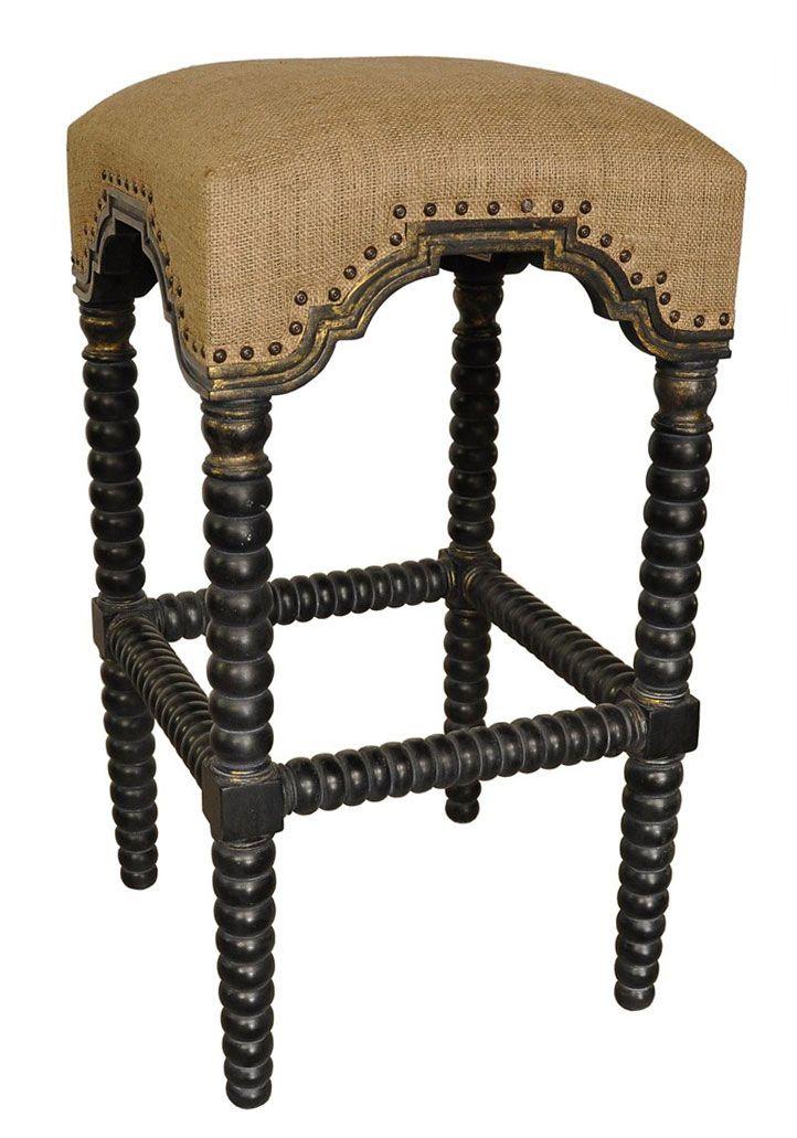Seating Stools Archi Arts Home Bar Furniture Furniture Counter Stools