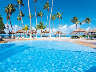 Holiday Inn Resort Aruba Mar 9 Also See Riu Palace Aruba Places To