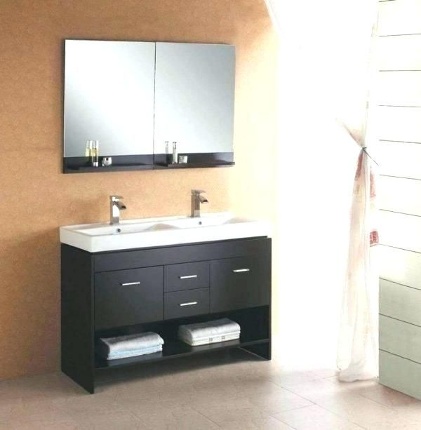 Awesome Bathroom Cabinets Ikea Arts Best Of For Living Alluring Medicine