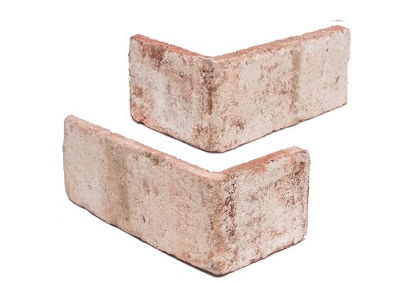 Harbor Haze Brick It Thin Brick Veneer Brick Veneer Thin Brick