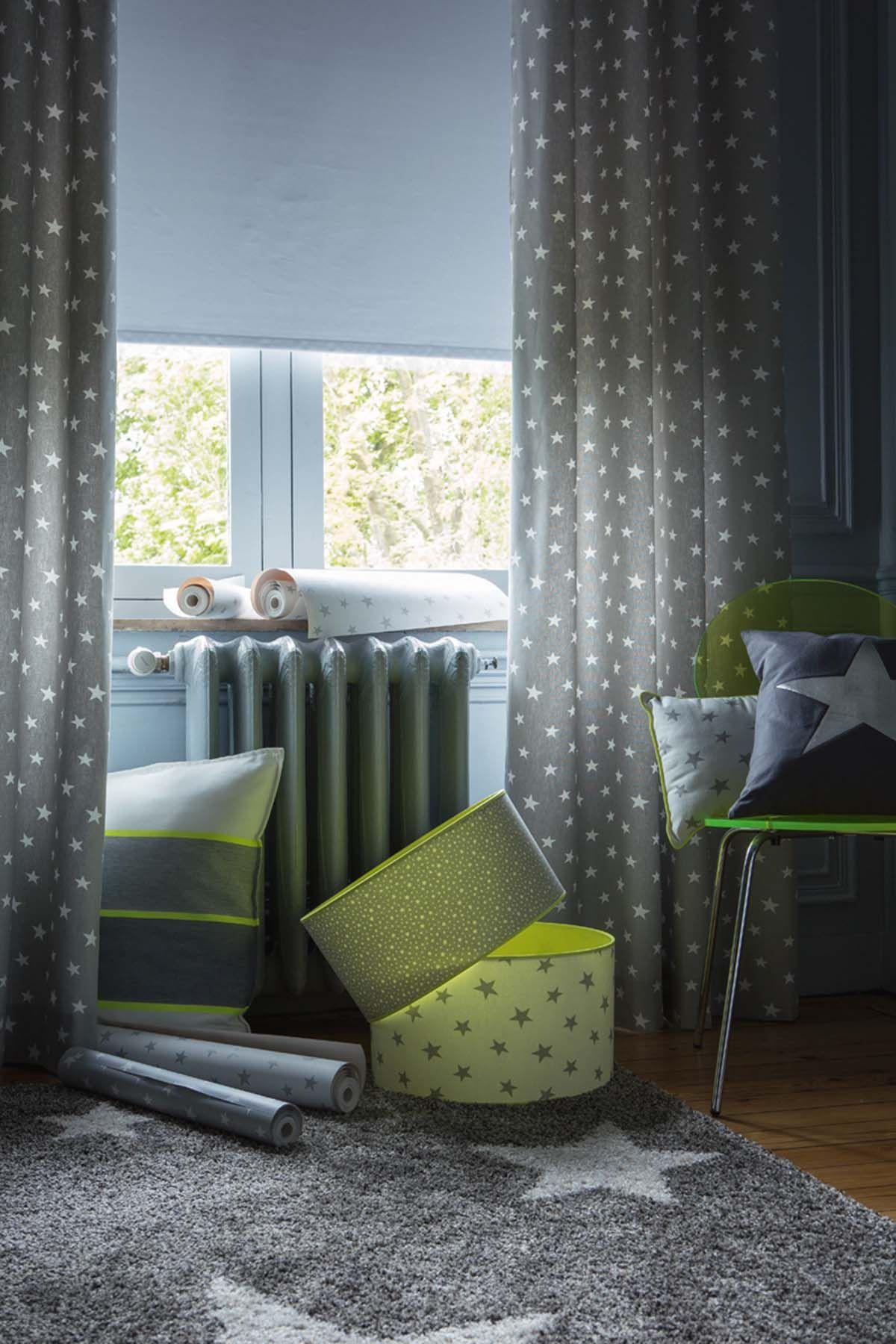 gordijnen in stof estrella heytens pinterest house. Black Bedroom Furniture Sets. Home Design Ideas