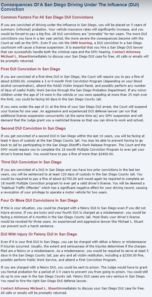 4cfeca1ccd07567417e6d353575650d6 - How To Get A Restricted License In Ca After Dui