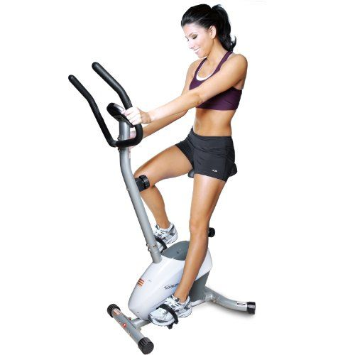 Exercise Bikes For Sale Online Upright Exercise Bike Best