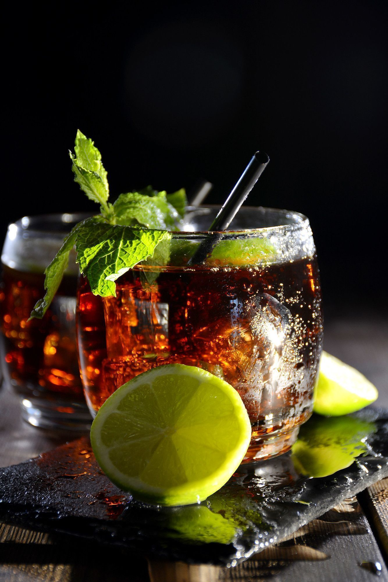 The Cuba libre cocktail isn't just rum and Coke, it also comes with a fascinating history. #cubalibre The Cuba libre cocktail isn't just rum and Coke, it also comes with a fascinating history. #historyofcuba The Cuba libre cocktail isn't just rum and Coke, it also comes with a fascinating history. #cubalibre The Cuba libre cocktail isn't just rum and Coke, it also comes with a fascinating history. #cubalibre The Cuba libre cocktail isn't just rum and Coke, it also comes with a fascinating histor #historyofcuba
