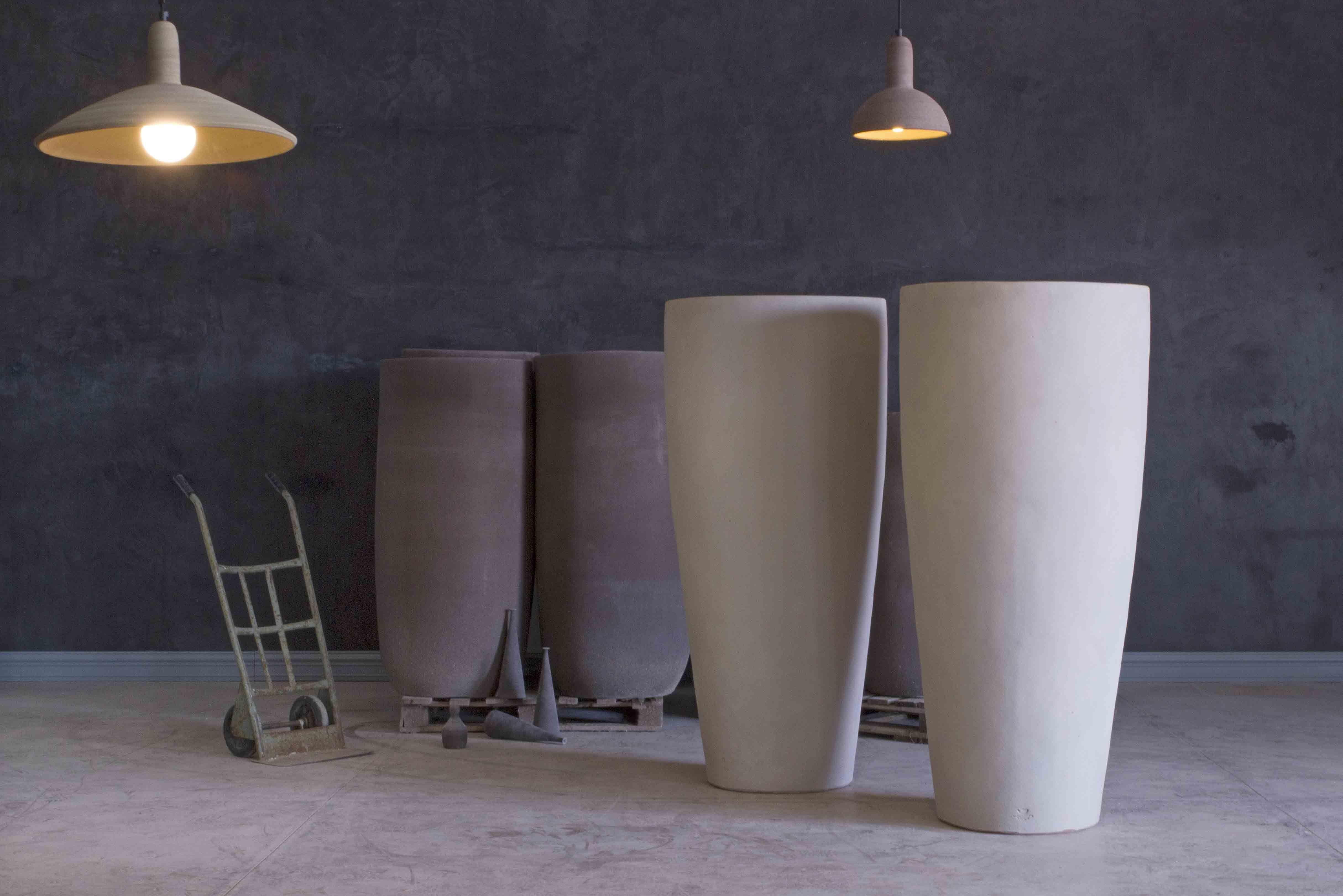 Vasi Interno Grandi Dimensioni pin su vaso niko laboratorio san rocco