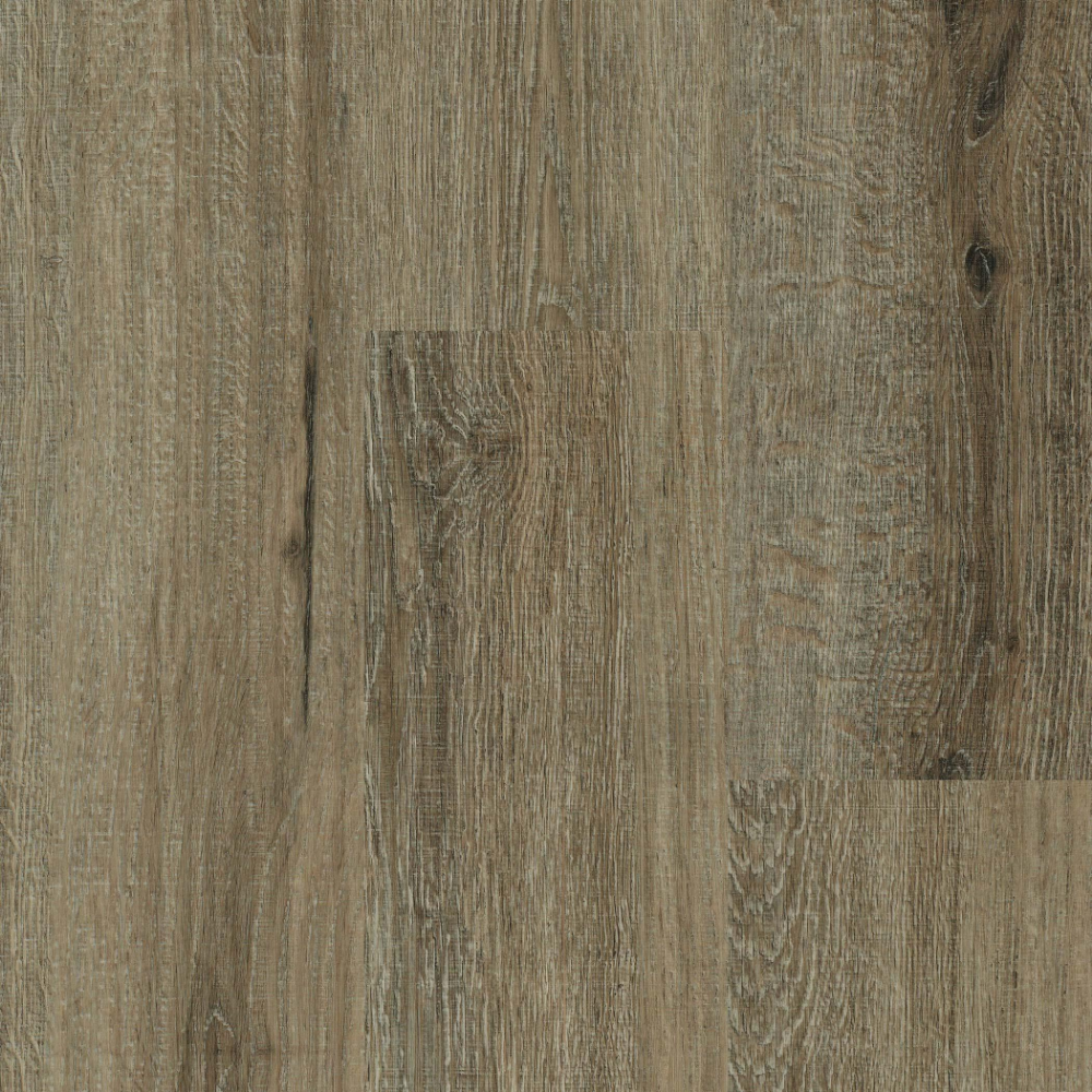 Remarkable20 Floor Series 7 Wide Prairie Oak Waterproof Loose Lay Vinyl Plank Wood Floors Wide Plank Vinyl Flooring Loose Lay Vinyl Planks