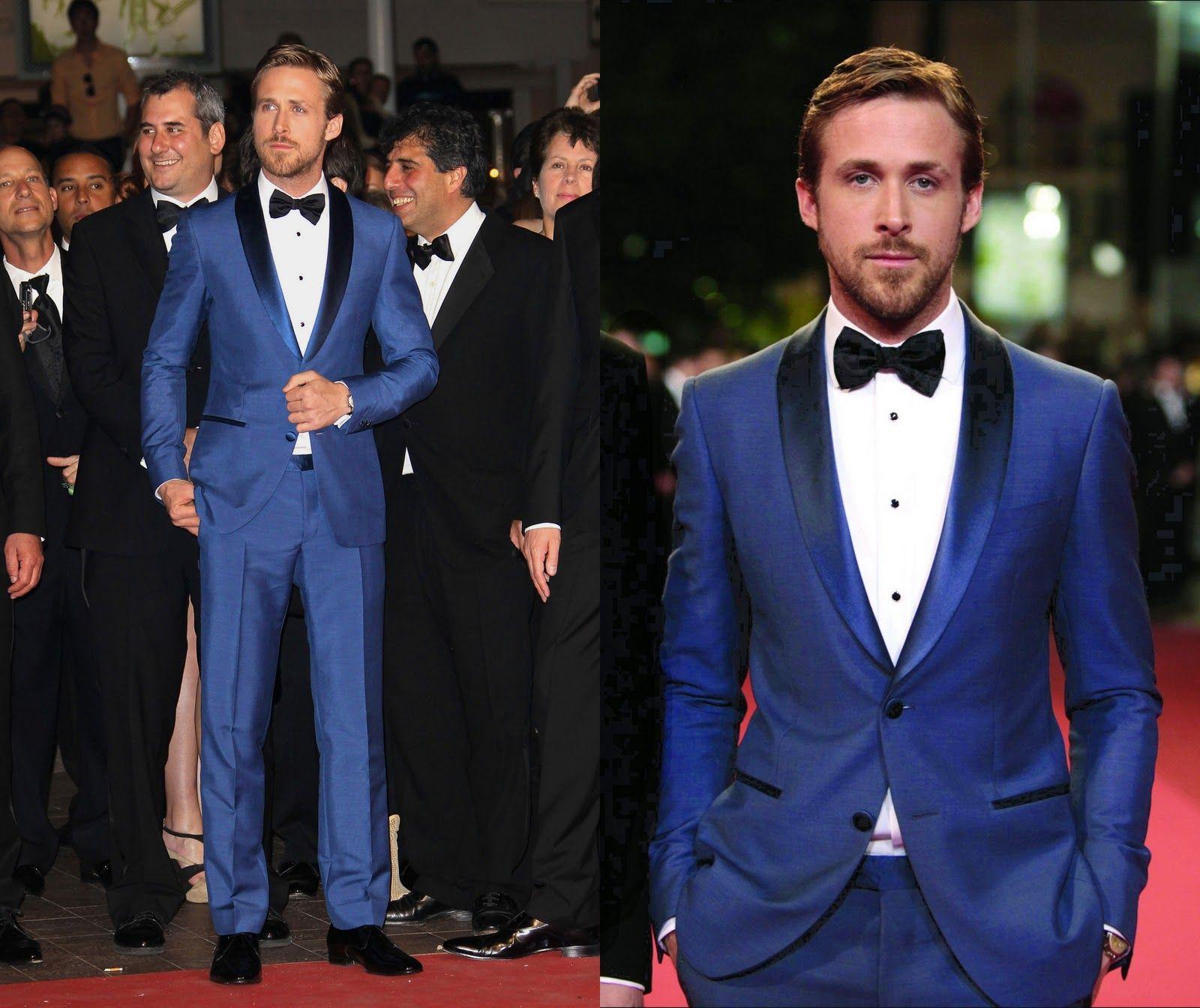 Ryan Gosling Suit Ryan gosling green suit ryan