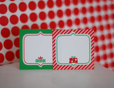 Anders ruff custom designs llc free printable letter to santa anders ruff custom designs llc free printable letter to santa wish list gift tags negle Images