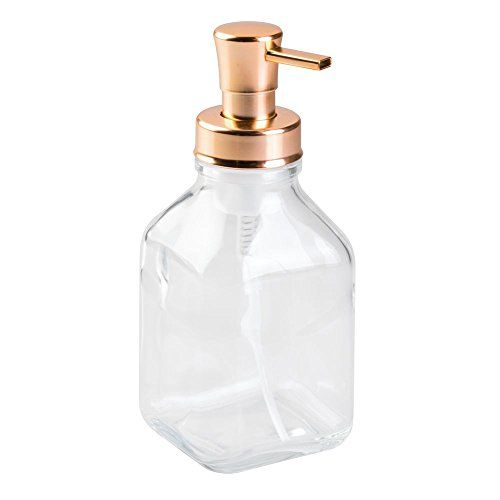 Pin By Frankie Claude On House Home Soap Dispenser Foaming