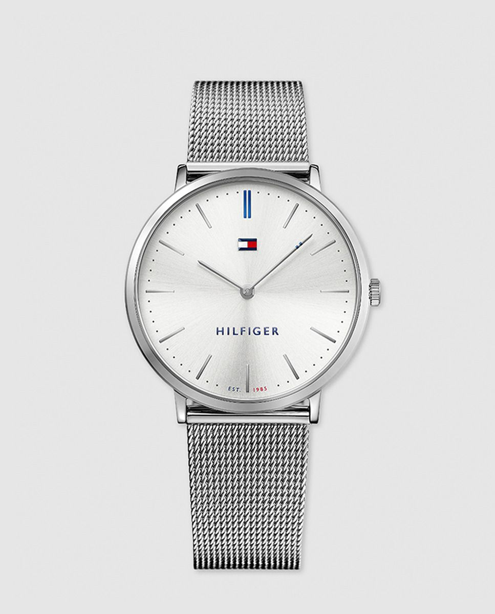 92b5fedb4366 Reloj de mujer Tommy Hilfiger 1781690 Ultra Slim en 2019