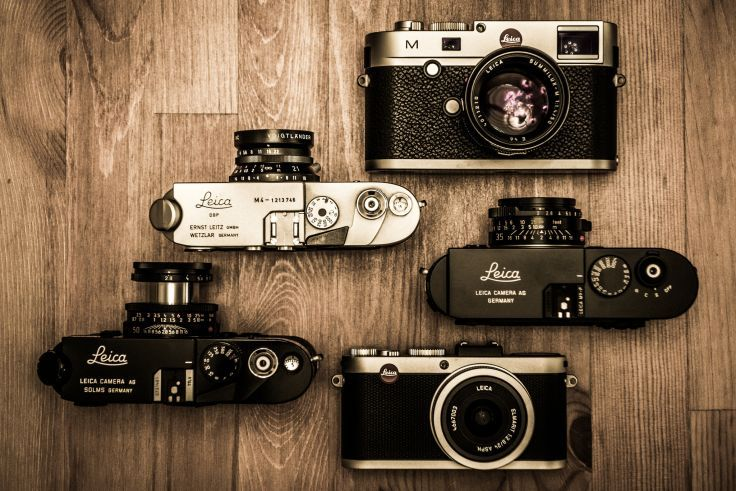 Camera Leica E Wallpaper Background Leica Leica Camera