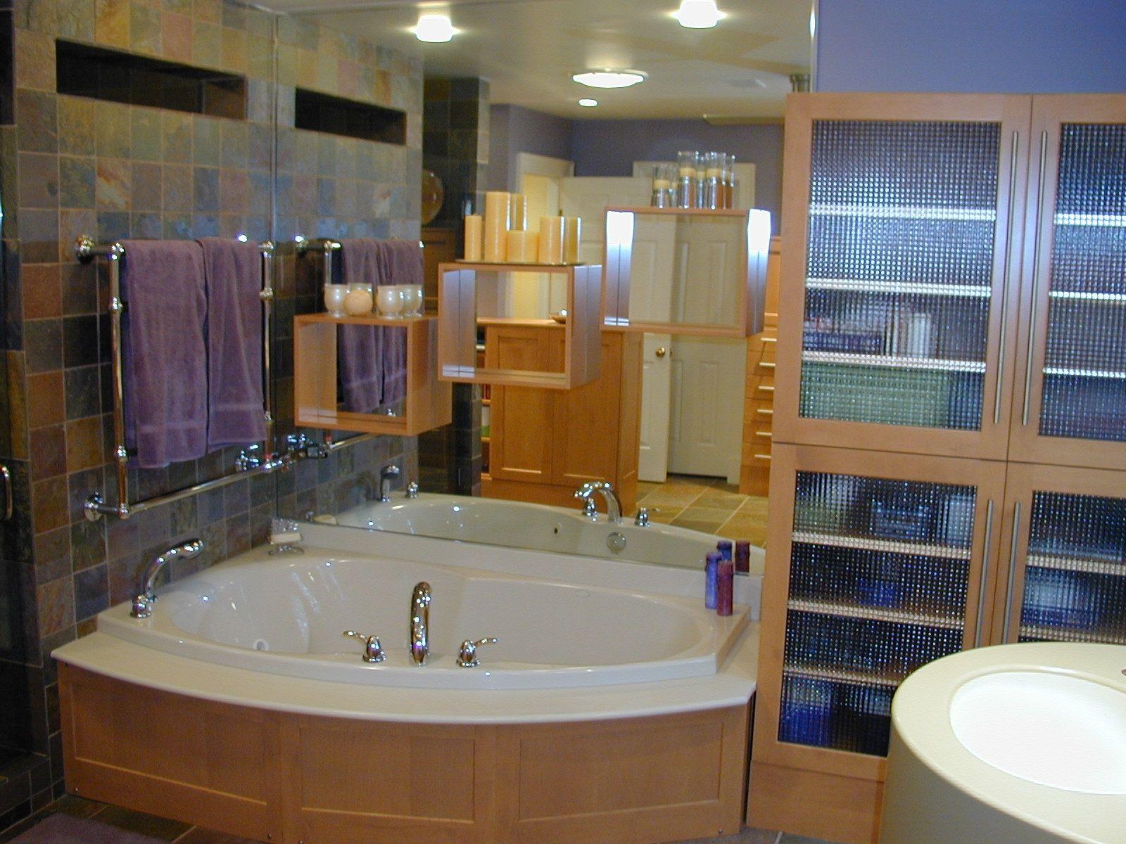 Bathroom Remodeling Richmond VA Bathroom Remodeling Pinterest - Bathroom contractors richmond va for bathroom decor ideas