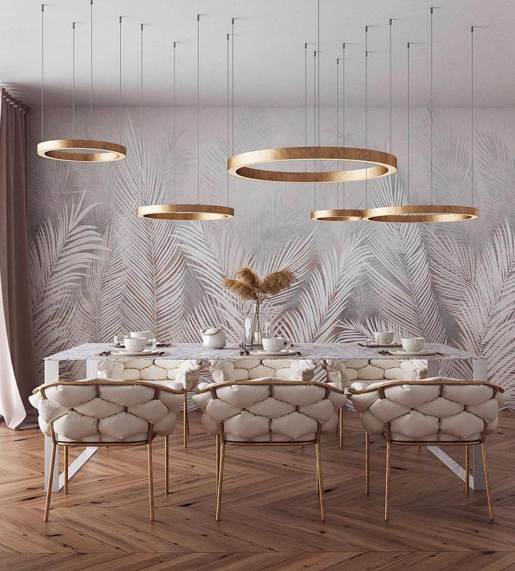 Project   #diningroomideas