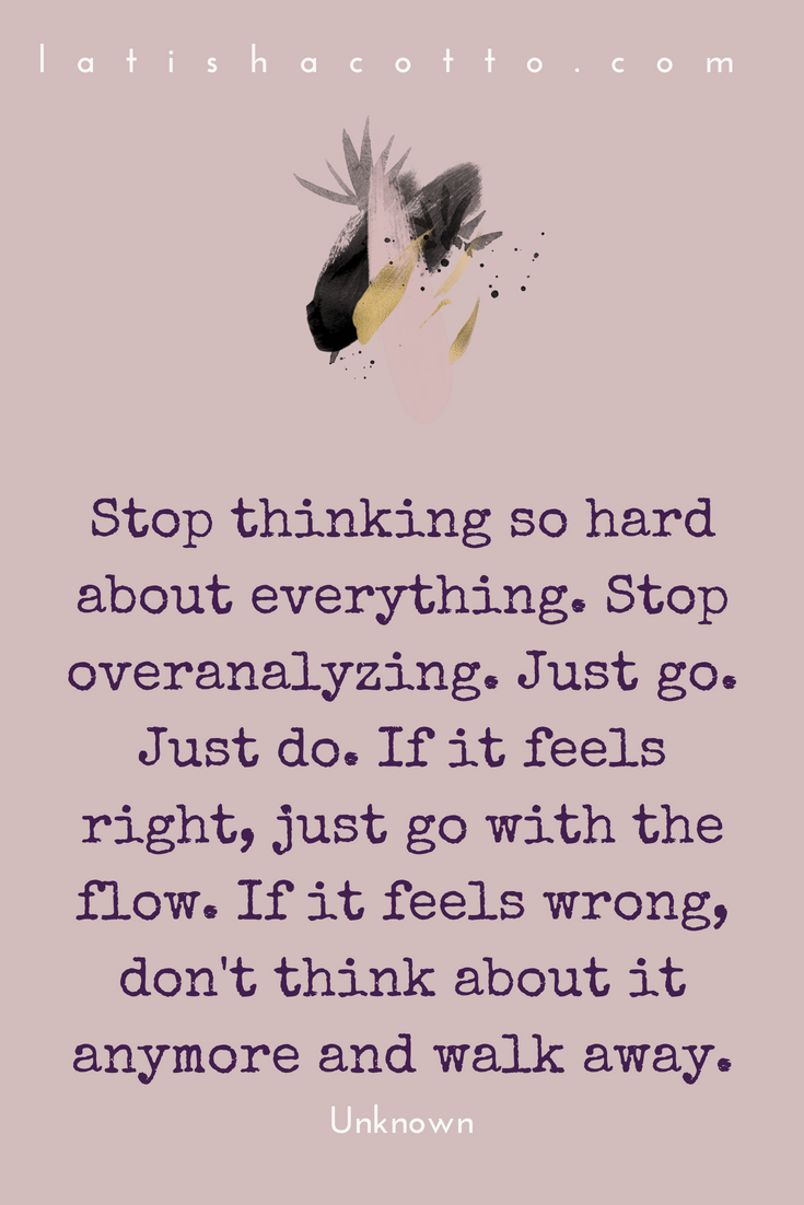Pin By Alyce Forgione On Live And Learn Pinterest Quotes Words