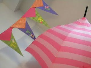 Banners! http://littlemissinc.wix.com/littlemissweddings