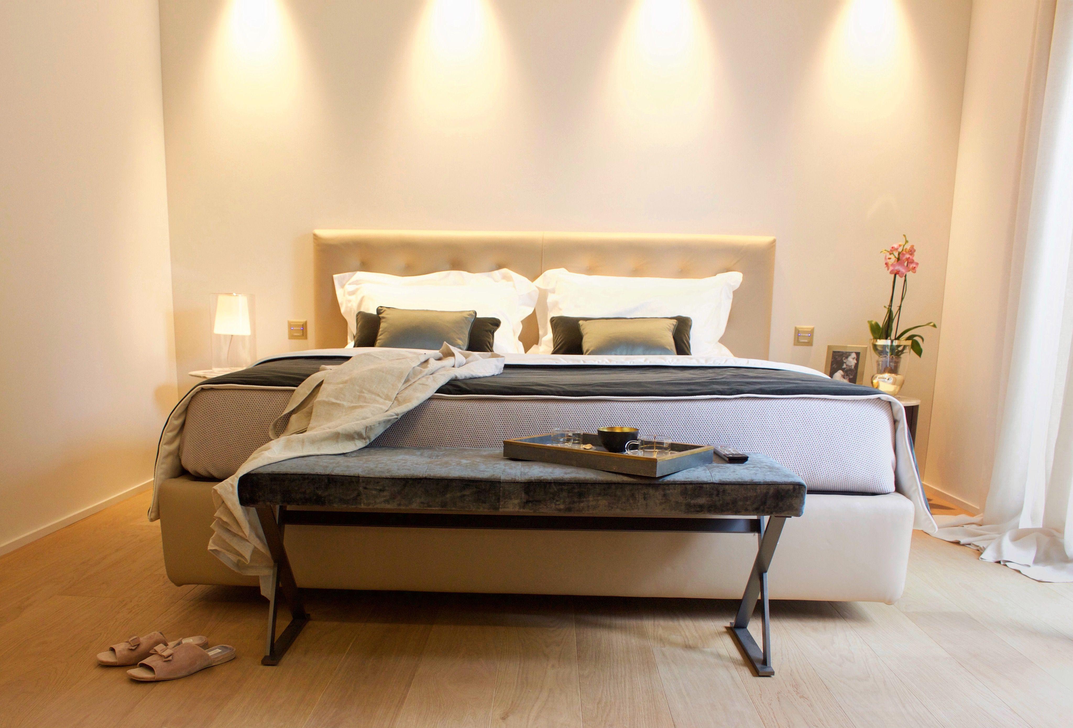 Bed room #locarno #ticino #minusio #munich #wein #switzerland ...