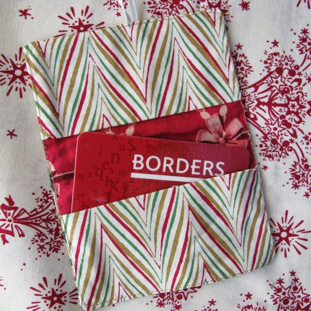 Christmas In July Fabric Wine Gift Bag Tutorial Tie Dye Diva Patterns Blog Wine Gift Bag Wine Gifts Wine Bottle Gift Bag